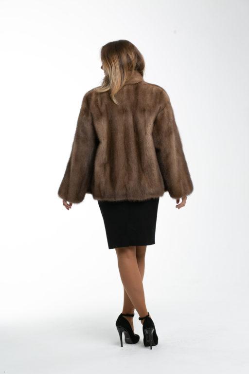 Куртка Норка # 012